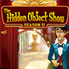 The Hidden Object Show: Season 2 game