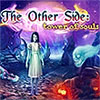 The Other Side: Tower of Souls game