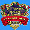 The Pirate's Treasure: An Oliver Hook Mystery game