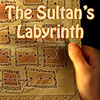 The Sultan's Labyrinth game