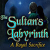 The Sultan's Labyrinth: A Royal Sacrifice game