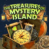 The Treasures of Mystery Island game