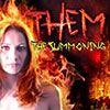 Them: The Summoning game