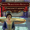 Three Musketeers Secret: Constance's Mission game
