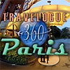 Travelogue 360: Paris game