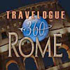 Travelogue 360: Rome - The Curse of the Necklace game