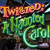 Twisted: A Haunted Carol game