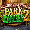 Vacation Adventures: Park Ranger II game