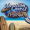Vacation Quest: Australia game