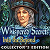 Whispered Secrets: Into the Beyond game