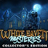 White Haven Mysteries game
