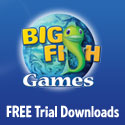 Free trial downloads